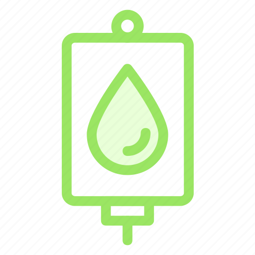 Drip, health, medicine, pharmacy icon - Download on Iconfinder