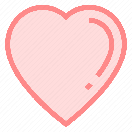 Favorite, health, heart, life icon - Download on Iconfinder