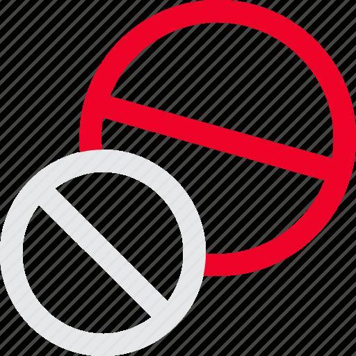 Drug, medical, medicine, pill, pills, screw icon icon - Download on Iconfinder