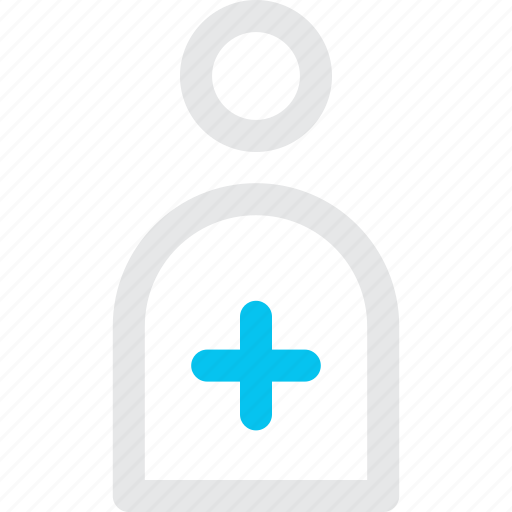 Doctor, physician, stethoscope icon icon - Download on Iconfinder