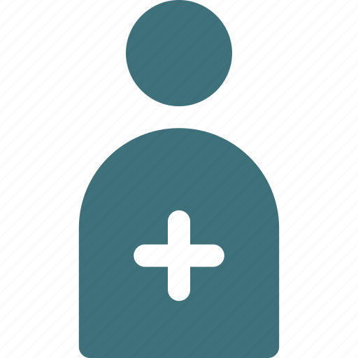 doctor, physician, stethoscope icon icon