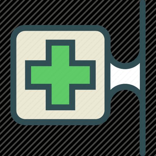 meds, medss, pharmacy, pill, treatment icon