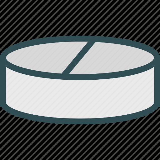 medsdrug, pharmacy, pill, treatment icon