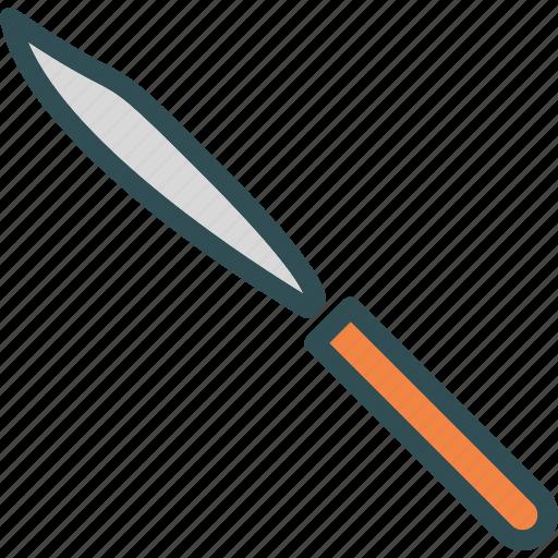 cut, scalpel, surgery, tool, urgency icon