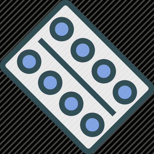 medstablet, pharmacy, pill, treatment icon