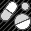 med, medicine, treatment