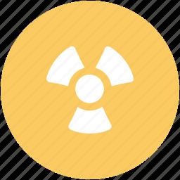 electric ventilator, turbine, ventilator, ventilator fan, water turbine, wind turbine icon