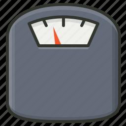 machine, measure, medical, weighing scales, weight calculator, weightbridge, weightmachine icon