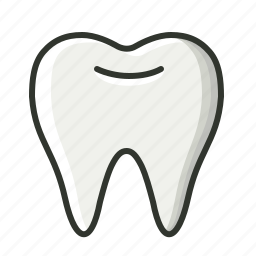dental, dentist, stomatology, tooth icon