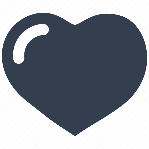 blood, donation, healthcare, heart, love, medical, shape, silhouette icon