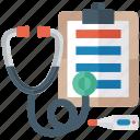 health care, health screening, medical check up, medical examination, physical exam icon