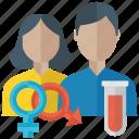 gender identity, male gender, biological symbols, gender signs, female gender icon