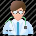doctor, healthcare, hospital, medical, medicare