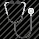 doctor, hospital, medical, medicine, stethoscopes