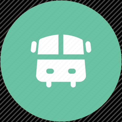 ambulance, ambulance service, medical emergency, medical transport, medical van, vehicle icon