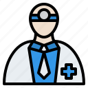 doctor, medical, pediatrician, physician, practitioner
