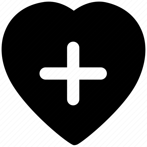 heart, heart shape, human heart, like sign, love, romance icon