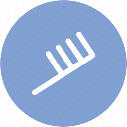 dental care, dental cleanliness, hygiene, oral care, toothbrush icon