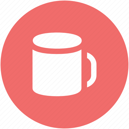 coffee, coffee cup, crockery, cup, tea, tea cup icon