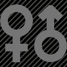 female, gender, healthcare, male, restroom, sex icon