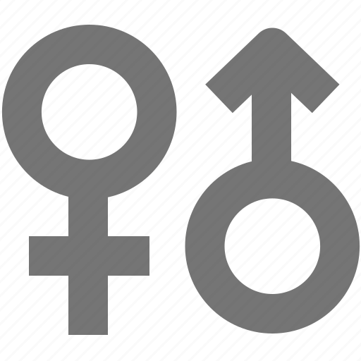 female, gender, healthcare, male, restroom, sex icon