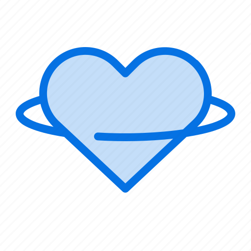 health, heart, like, love, medical, treatment icon
