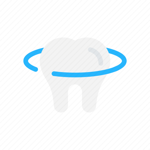 dental, dentist, medical, medicine, teeth, tooth, treatment icon