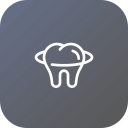 dental, dentist, medical, medicine, teeth, tooth, treatment