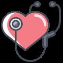 health care, medical, medical advice, medical help, medical rescue, medical scheduling, medical supplies icon