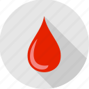 blood, blood bank, blood drop, donate blood, drops, health, medical icon