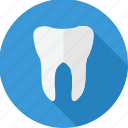 dental, dentist, dentistry, health, medical, teeth, tooth icon