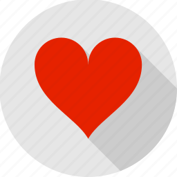 care, health, heart, heart care, love, medical, valentines icon