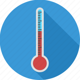 diabetes, fever high, measurement, medical, medical care, temperature, thermometer icon