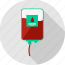 blood, blood donate, disease, donate blood, drop counter, health, medical icon