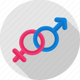 couple, female, gender, love, male, relationship, sex icon