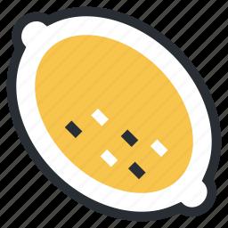 citrus, food, fruit, healthy food, lemon, lime icon