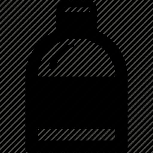 bottle, control, mouth, mouthwash, rinse, tarter, wash icon