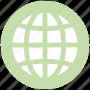 earth, global, international, map, planet, world