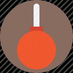 enteric, gastric balloon, gastric bypass, intestinal, stomach balloon icon