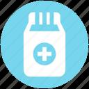 bottle, care, dental, liquid, mouthwash, oral