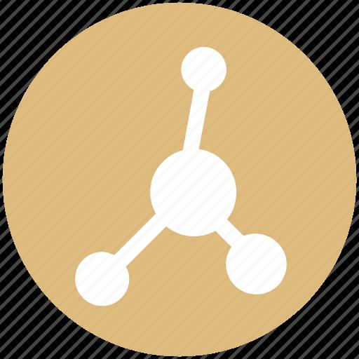 Lifeline, medical, pulse icon - Download on Iconfinder