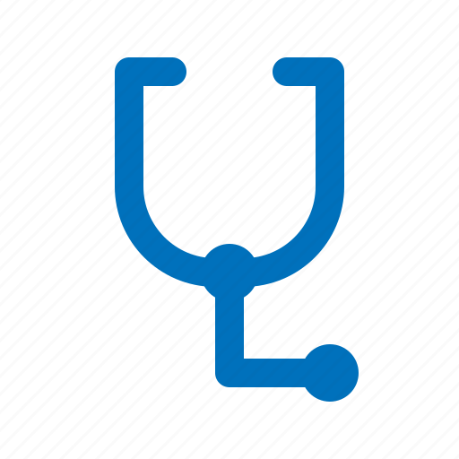 Cure, doctor, healthcare, medical, stethoscope icon - Download on Iconfinder