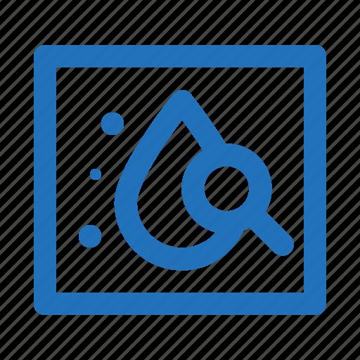 Blood, liquid, medical, test icon - Download on Iconfinder