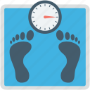 weight machine, weight scale, weighing machine, bathroom scale, obesity scale