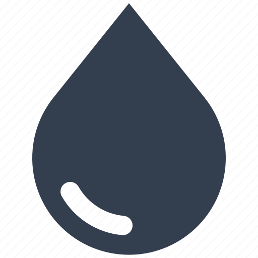 blood, care, donation, dropp, health, healthcare, medical, medicine, rain, water icon