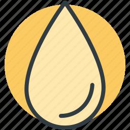 blood drop, drop, droplet, raindrop, water drop icon