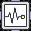 ecg, ecg screen, electrocardiogram, heart check up, heartbeat screen