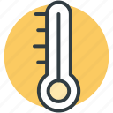 mercury thermometer, digital thermometer, medical accessories, temperature, thermometer