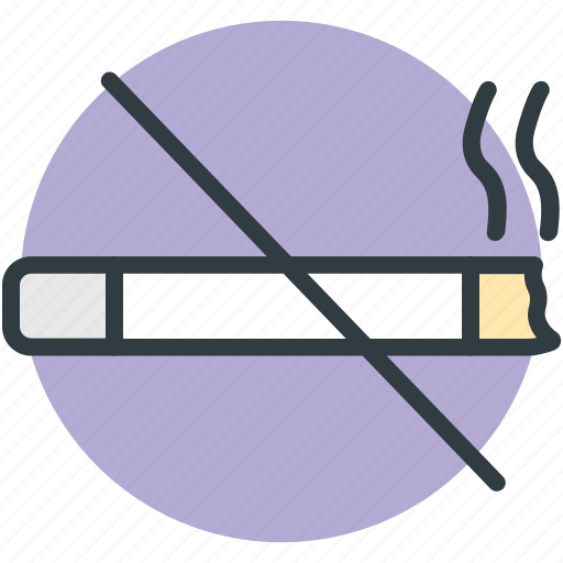 forbidden smoking, no smoking, no smoking sign, restricted tobacco, stop cigarette icon