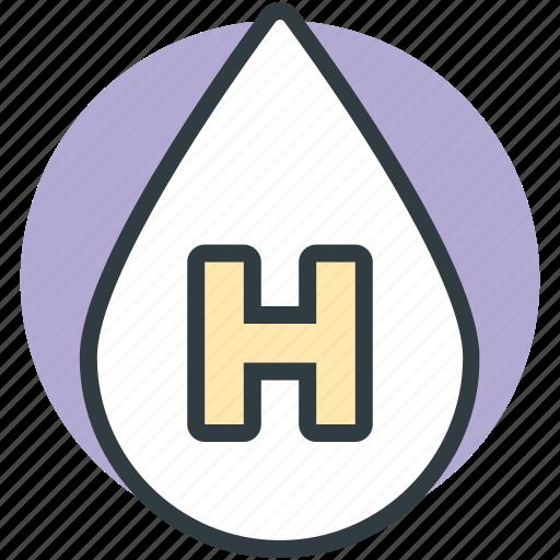 blood aid, blood drop, drop, hospital, medical emergency icon